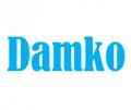 damko