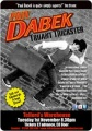 dabek777